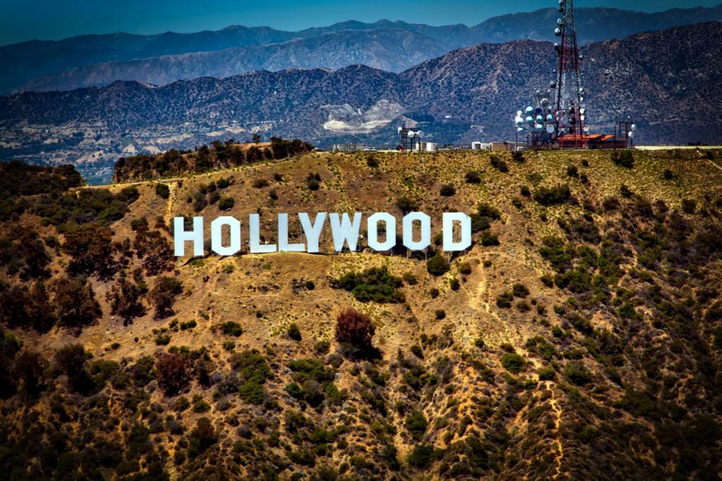 5 Rejsetips til dig der skal til Hollywood