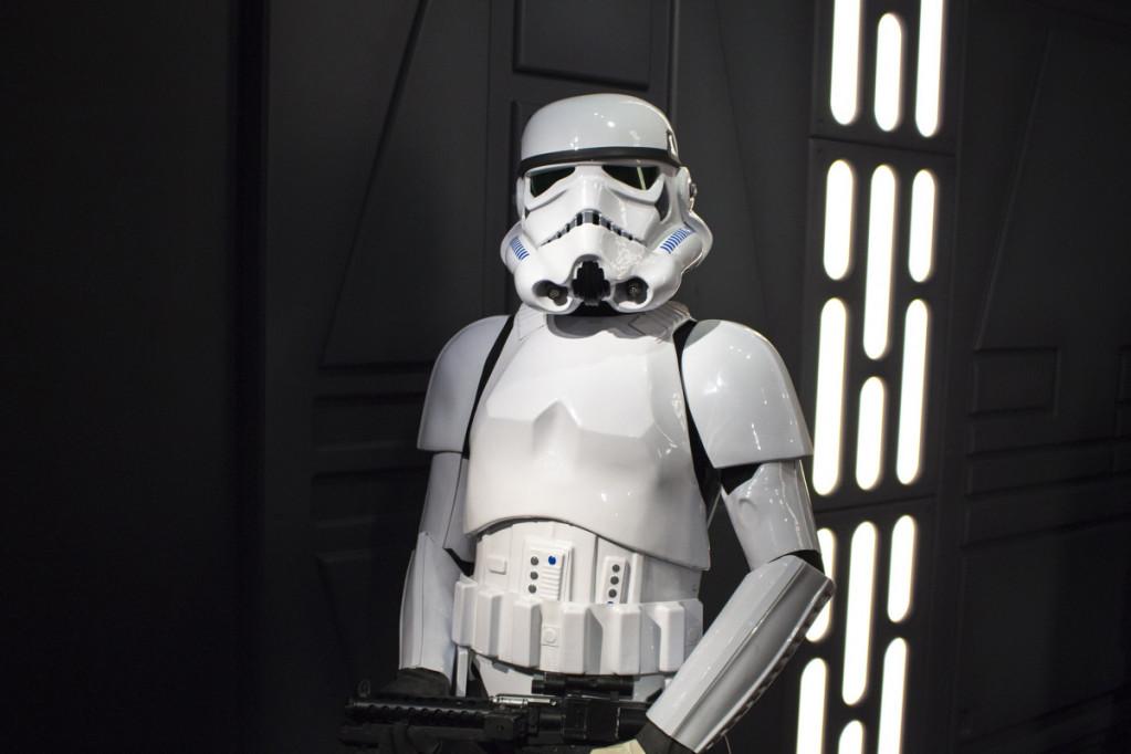 4 Grunde til at alle børn bør se Star Wars